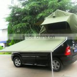 hot inflatable tennis pub tent camping
