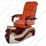 Top quality spa pedicure chair used beauty salon equipment massage foot chair multifunctional pedicure foot chair