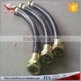 SAE100R1 AT / r1 hydraulic tube / rubber tube / hydraulic hose r1