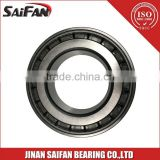 NACHI Bearings Inch Tapered Roller Bearings 395A/394A NACHI Roller Bearing Sizes 66.675*110*22mm