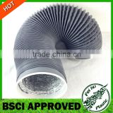 Vent hose for Hvac system flexible heat resistant duct hose Image