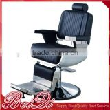 Made in new skill!many color leather PU facial chair adjustable barber chair luxury pedicure spa massage chair for salon