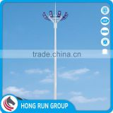 Promotion Price High Pole Street Light with TUV High Mast Lamp from Trustworthy Manufacturers
