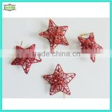 Yiwu factory price custom 2015 christmas decorations                                                                                                         Supplier's Choice