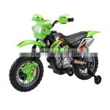 Kids toy's dirt bike(Kids motorcycle 0014)