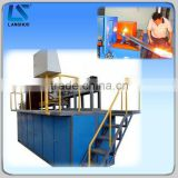 used Induction heat treatment quenching furnace for sale                                                                         Quality Choice