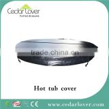 <b>Round</b> hot tub <b>cover</b>s