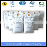 Shaanxi xutai carboxy methyl cellulose(cmc)