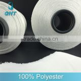 Factory wholesale high quality 75D/72F fdy polyester yarn