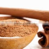 Natural Ceylon Cinnamon Powder For Healthy Life