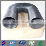 hot sale plastic flexible corrugated hose made in China                                                                         Quality Choice