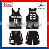 factory wholesale practice custom buy basketball jerseys online