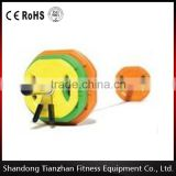 Gym Body Pump Barbell weight plate set / TZ-3015A