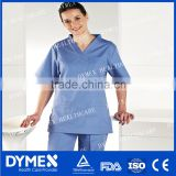 nurse scrub suit design, scrub suit