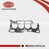 Cylinder Head Gasket for OEM 11044-BC20A 11044-2Y900 11044-EN20B 11044-10WX2 11044-EN200 11044-1KT0A Car Spare Parts