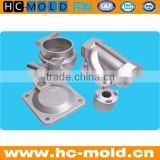 GuangDong rapid prototyping investment casting china cast iron auto parts stainless steel 304 casting