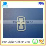 dust prood good sealing Insulation Rubber Parts