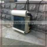 2015 Hot Sale split wall mounted solar air conditioner system(manufacture)