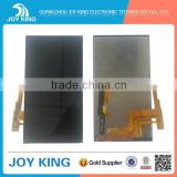 China factory wholesale replacement lcd screen with digitizer touch for htc one m8 lcd assembly