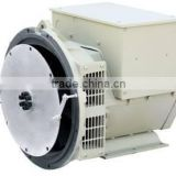 Low Speed 230V Ac Single Phase 5Kva Alternator