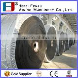 Nylon Conveyor Belt Widely Used In Mining Industry, Rubber Conveyor Belt For Sale