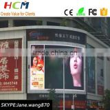 P8 P10 Outdoor Led large Screen Display video Led Display screen led advertising display board                                                                                                         Supplier's Choice