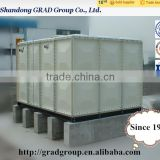 GRAD FRP storage water tank