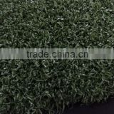 33mm Golf Field Artificial Lawn SS-045012-Q