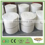 Ceramic thermal insulation,Refractory ceramic fiber                                                                         Quality Choice                                                     Most Popular