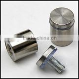 high quality and cheap standoff hardware supplier