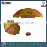 New inventions wholesale battenburg lace parasols umbrella frame