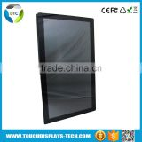 OEM & ODM 18.5 Inch android digital signage player