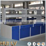 2015 New Design High Quality Physics Lab Equipment