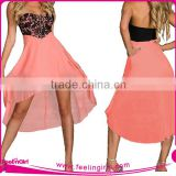 OEM Service Supply Type and Adults Age Group Long Prom Dress                                                                         Quality Choice