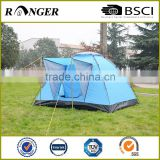 Cheap custom camping roof top tent for camping                                                                         Quality Choice
