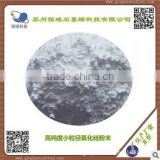 Purity 99.9% Nano SiO2 powder factory supply