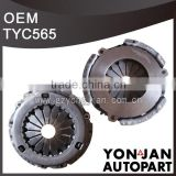 TYC565/31210-35120 Clutch Cover for TOYOTA Hiace/HIlux