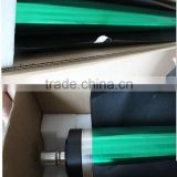 Big quantity promotion green drum for oce 9400,tds 600,tds400 printer