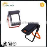 2016 low price hot sale india solar table light