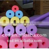 wholesale New Pool Noodle,Cheap Pool Tables,Inflatable Swimming Pool pool noodles for swimming