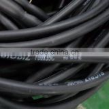 700c butyl rubber bicycle tube 700x18-25 700x18/23c 700*18-23 Presta Valve / D/V, A/V, F/V
