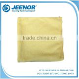 Trade assurance supplier micro fiber cloth cleaning