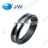 Sychronizer ring for Hyundai Mobis EFC 1-2 auto parts for automatic and manual transmission