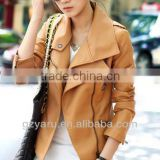 Women Clothing for Polo Jacket Uniform