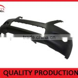 car front bumper used for LEXUS LX570 front bumper                                                                                                         Supplier's Choice