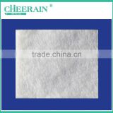Chinese Chitosan Alginate Wound Dressing