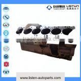 bus engine block cylinder block for Kinglong Yutong 4955483 C3977225 C499816 4946152 2137683