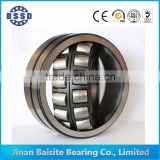 superior quality competitive price 23164CC/W33 Bearings from NSK NTN Koyo KG ZWZ HRB nachi