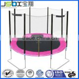 Exercise Equipment Gymnastic Trampoline trampoline made in China