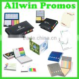 Top Quality Customized Promotion Sticky Note,Foot Shaped Sticky Note Pad,Sticky Memo Pad